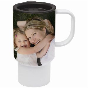 tasse-transport-personnalise