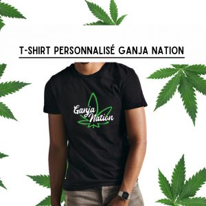 tshirt-ganja-nation-2021